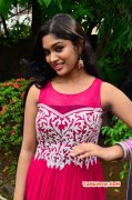 May 2015 Album Sri Priyanka Actress 9345