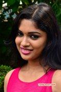 May 2015 Pictures Actress Sri Priyanka 2923