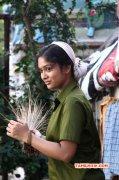 Movie Actress Sri Priyanka Latest Photo 2917