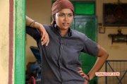 New Pic Tamil Actress Sri Priyanka 7473