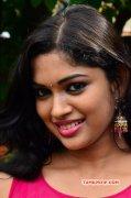 Recent Albums Tamil Heroine Sri Priyanka 2579