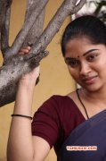 Recent Photo Sri Priyanka Tamil Actress 3675