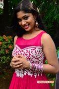 Sri Priyanka 2015 Picture 8716