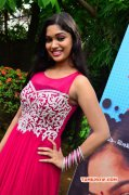 Sri Priyanka Film Actress 2015 Galleries 1979