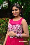 Sri Priyanka Tamil Heroine Photo 680