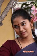 Tamil Movie Actress Sri Priyanka Latest Photo 1496