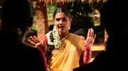 Actress Sri Shalini 7819