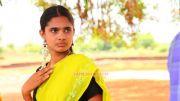 Actress Sri Shalini 8811