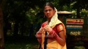 Sri Shalini 5981