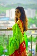 2020 Albums Srushti Dange Tamil Heroine 1903