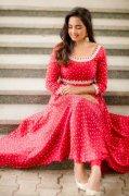 Actress Srushti Dange Photo 942