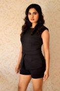Albums Srushti Dange Tamil Movie Actress 3864