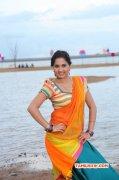 Dec 2016 Galleries Srushti Dange Cinema Actress 7232