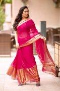 Heroine Srushti Dange Recent Photos 6212