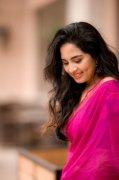 Jul 2021 Galleries South Actress Srushti Dange 3865