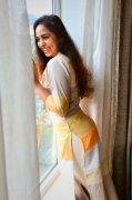 Latest Image Heroine Srushti Dange 7215