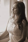 Latest Pictures Srushti Dange Tamil Actress 8678