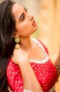 Latest Wallpaper Indian Actress Srushti Dange 4941