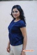 Latest Wallpapers Srushti Dange Heroine 7646