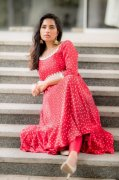 Movie Actress Srushti Dange Pictures 5248
