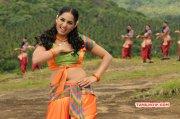 New Album Film Actress Srushti Dange 3434