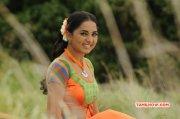 New Gallery Srushti Dange Cinema Actress 9021