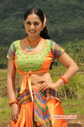 New Picture Srushti Dange Cinema Actress 9071