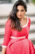 New Picture Srushti Dange South Actress 5671