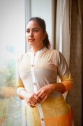 Pic Srushti Dange Indian Actress 7872