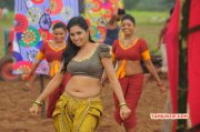 Pics Cinema Actress Srushti Dange 9381