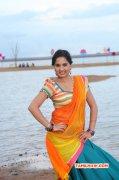 Recent Pic Tamil Heroine Srushti Dange 4198
