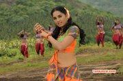 Sep 2015 Pictures Srushti Dange Movie Actress 1589