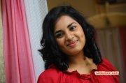 Srushti Dange Actress Latest Albums 9689