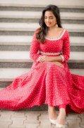 Srushti Dange Cinema Actress Pic 7096