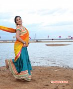 Srushti Dange Film Actress 2015 Gallery 6202
