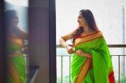 Still Indian Actress Srushti Dange 4344