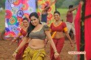 Tamil Actress Srushti Dange Recent Galleries 1057