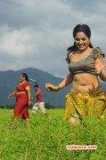 Tamil Movie Actress Srushti Dange 2015 Photos 6863