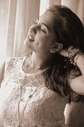 Tamil Movie Actress Srushti Dange Latest Galleries 8149