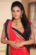 Cinema Actress Sshivada Recent Picture 3735