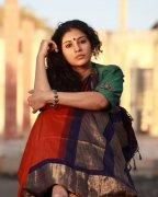 Jul 2020 Albums South Actress Sshivada 1573