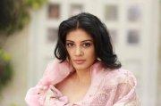 Jul 2020 Gallery Sshivada Tamil Actress 6439