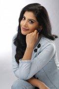 Jul 2020 Pics Film Actress Sshivada 4299