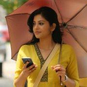 Sshivada Indian Actress Jul 2020 Wallpaper 9692