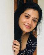Still Sshivada Movie Actress 9142