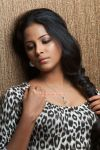 Actress Subhiksha Stills 181