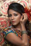 Subhiksha 3855