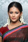 Subhiksha Stills 487