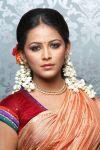 Subhiksha Stills 7441