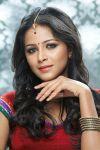 Tamil Actress Subhiksha 4362